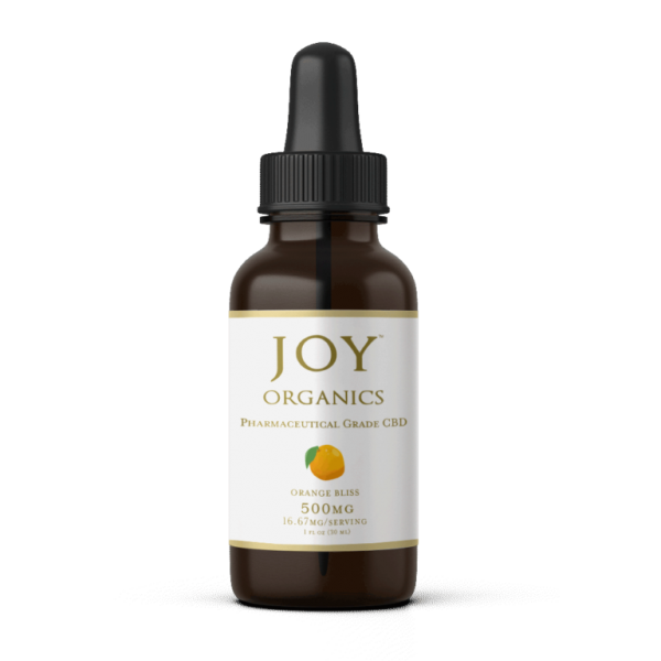 joy organics 500mg orange cbd