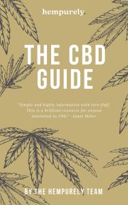 The Hempurely CBD Guide